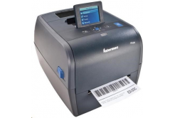 Honeywell Intermec PC43t PC43TB101EU202 drukarka etykiet, 8 dots/mm (203 dpi), MS, display, RFID, EPLII, ZPLII, IPL, USB