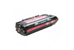 HP 309A Q2673A purpurowy (magenta) toner zamiennik