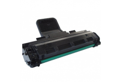 Xerox 106R01159 czarny (black) toner zamiennik