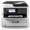 Epson WorkForce Pro WF-M5799DWF, 4v1, A4, 100ppm, Ethernet, WiFi (Direct), Duplex