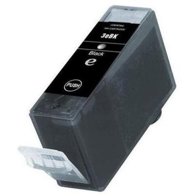 Canon BCI-3eBk czarny (black) tusz zamiennik
