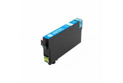 Epson 405XL T05H2 błękitny (cyan) tusz zamiennik
