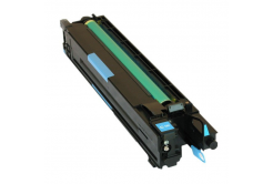 Develop IU-612C, A0TK1KH błękitny (cyan) bęben oryginalny