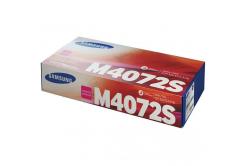 HP SU262A / Samsung CLT-M4072S purpurowy (magenta) toner oryginalny