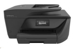 HP All-in-One Officejet 6950