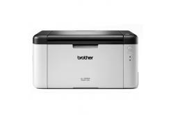 Brother HL-1223WE drukarka laserowa - A4, 21ppm, 2400x600, 32MB, GDI, USB 2.0, WIFI