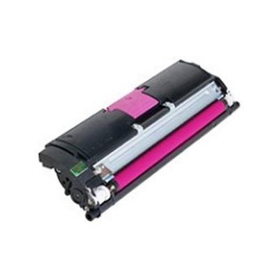 Konica Minolta 1710589006 purpurowy (magenta) toner zamiennik