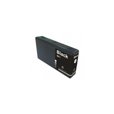 Epson T7021 XL czarny (black) tusz zamiennik