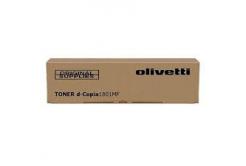 Olivetti B1082 czarny (black) toner oryginalny