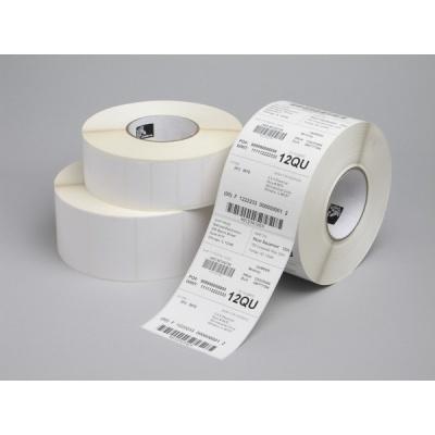 Zebra 30063213006321 Z-Select 2000T, 102x102mm, 700 etykiet