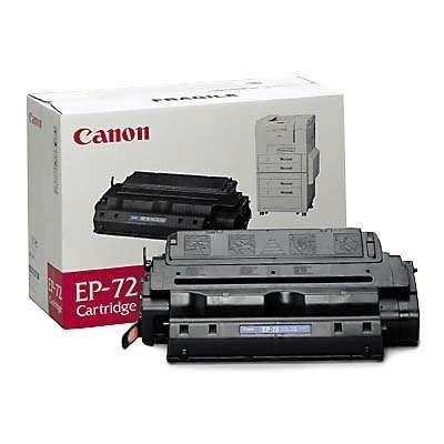 Canon EP-72 czarny (black) toner oryginalny