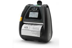 Zebra QLn420 QN4-AUNBEM11-00 DT drukarka etykiet, CPCL, ZPL, XML, 802.11n, Mfi + LAN