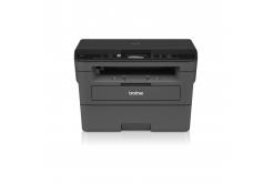 Brother DCP-L2532DW drukarka wielofunkcyjna laser - A4, 30ppm, 64MB, 600x600copy, USB 2.0, WIFI, DUPLEX