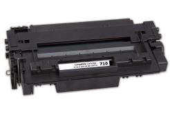 Canon CRG-710 czarny (black) toner zamiennik