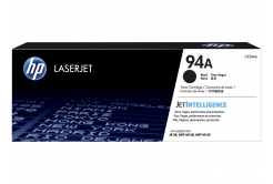 HP 94A CF294A czarny (black) toner oryginalny