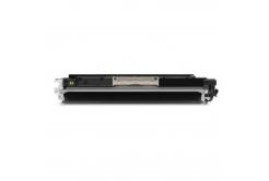 HP 130A CF350A czarny (black) toner zamiennik