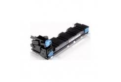 Epson C13S050498 pojemnik na zużyty toner, oryginalny
