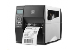 Zebra ZT230 ZT23042-T0EC00FZ TT drukarka etykiet, 203 DPI, RS232, USB, 802.11
