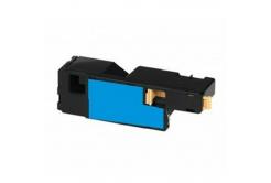 Dell PDVTW (593-11021) błękitny (cyan) toner zamiennik
