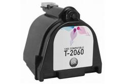 Toshiba T2060E czarny (black) toner zamiennik