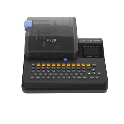 P700 drukarka oznaczników