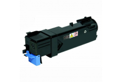Dell DT615 / 593-10258 czarny (black) toner zamiennik