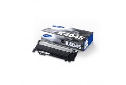 HP SU100A / Samsung CLT-K404S czarny (black) toner oryginalny