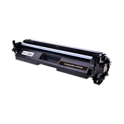 HP 30A CF230A czarny (black) toner zamiennik