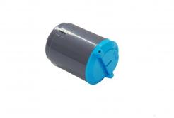 Samsung CLP-C300A błękitny (cyan) toner zamiennik