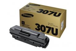 HP SV081A / Samsung MLT-D307U czarny (black) toner oryginalny