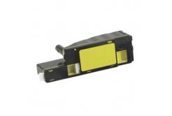 Dell 5M1VR (593-11019) żółty (yellow) toner zamiennik
