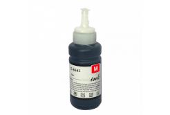 Epson T6643 purpurowy (magenta) tusz zamiennik 70ml