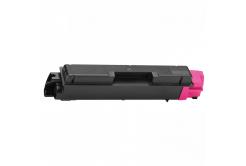 Kyocera Mita TK-590 purpurowy (magenta) toner zamiennik