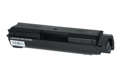 Utax TK-5135 czarny (blaCK-) toner zamiennik
