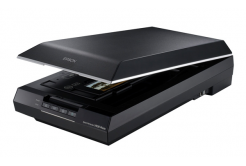Epson Perfection V600 Photo skaner, A4, 6400x9600dpi, USB 2.0, 3.4Dmax