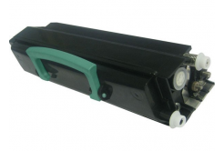 Lexmark E450H11E czarny (black) toner zamiennik