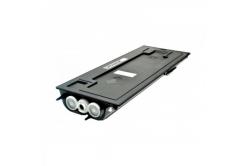 Olivetti B0446 czarny (black) toner zamiennik