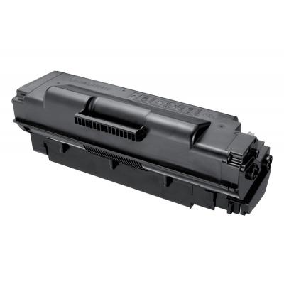 Samsung MLT-D307L czarny (black) toner zamiennik