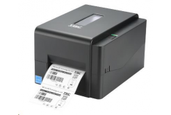 TSC TE200 TT drukarka etykiet, 203 dpi, 6 ips USB