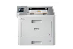 Brother HL-9310CDW drukarka laserowa - A4, 31ppm, 2400x600, 1GB, PCL6, USB 2.0, WiFi, LAN, DUPLEX