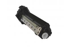 Panasonic UG3221 czarny (black) toner zamiennik