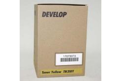 Develop TN-310Y żółty (yellow) toner oryginalny
