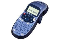 Dymo LetraTag Razor LT-100H S0884020 drukarka etykiet
