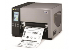 TSC TTP-286MT 99-135A002-00LF drukarka etykiet, 8 dots/mm (203 dpi), RTC, display, TSPL-EZ, USB, RS232, LPT, Ethernet
