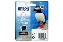 Epson T32404010 finální lak (gloss optimizer) tusz oryginalna