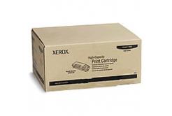Xerox 106R01300 czarny (black) tusz oryginalna