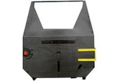 Brother CE, karbonová barvicí taśma do psacího stroje