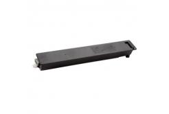 Toshiba T2507E czarny (black) toner zamiennik