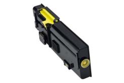Dell R9PYX, 593-BBBO żółty (yellow) toner oryginalny