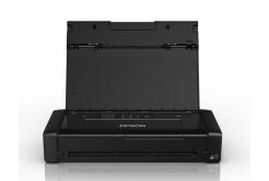 Epson WorkForce WF-100W MFZ, A4, 14ppm, USB, WiFi, BT